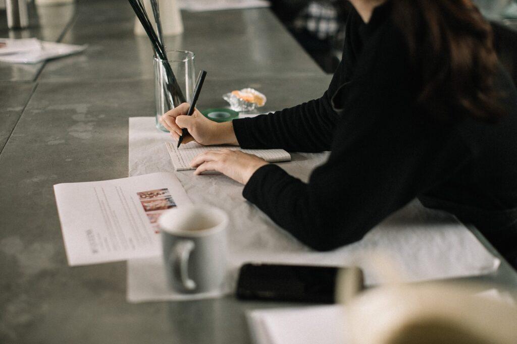 Úrazy na home office: 5 tipů, jak se domoci odškodnění